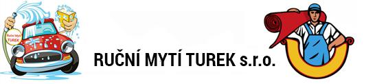 Ruční Mytí Turek s.r.o. | Wolkerova 2766 – Kladno